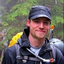 Spencer Ambauen, PE  Project Geotechnical Engineer  s  ambauen@aspectconsulting.com
