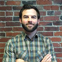 Adam Griffin, PE  Associate Remediation Engineer  agriffin@aspectconsulting.com