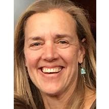 Heidi Wachter  Associate Water Resources Scientist  hwachter@aspectconsulting.com