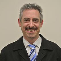James Packman  Sr. Hydrologist  jpackman@aspectconsulting.com