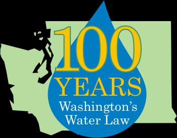 Image credit: Washington State Department of Ecology