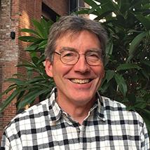Steve Germiat, LHG, CGWP, RG  Principal Hydrogeologist  sgermiat@aspectconsulting.com