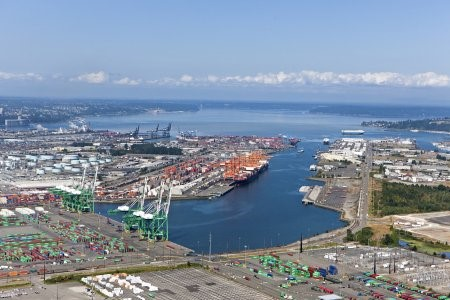 from portoftacoma.com