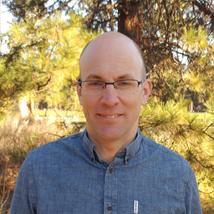Blair Deaver  Sr. Geospatial Data Scientist  bdeaver@aspectconsulting.com