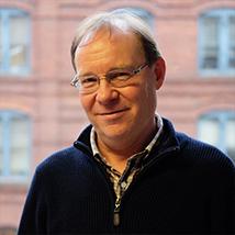 Dave McCormack, LEG, LHG  Principal Engineering Geologist  dmccormack@aspectconsulting.com