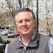 John Knutson, PE  Principal Water Resources Engineer  jknutson@aspectconsulting.com