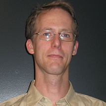 Joseph Morrice, LHG, WRE  Associate Hydrogeologist  jmorrice@aspectconsulting.com
