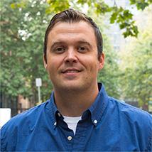 Eric Marhofer, PE  Associate Environmental Engineer  emarhofer@aspectconsulting.com