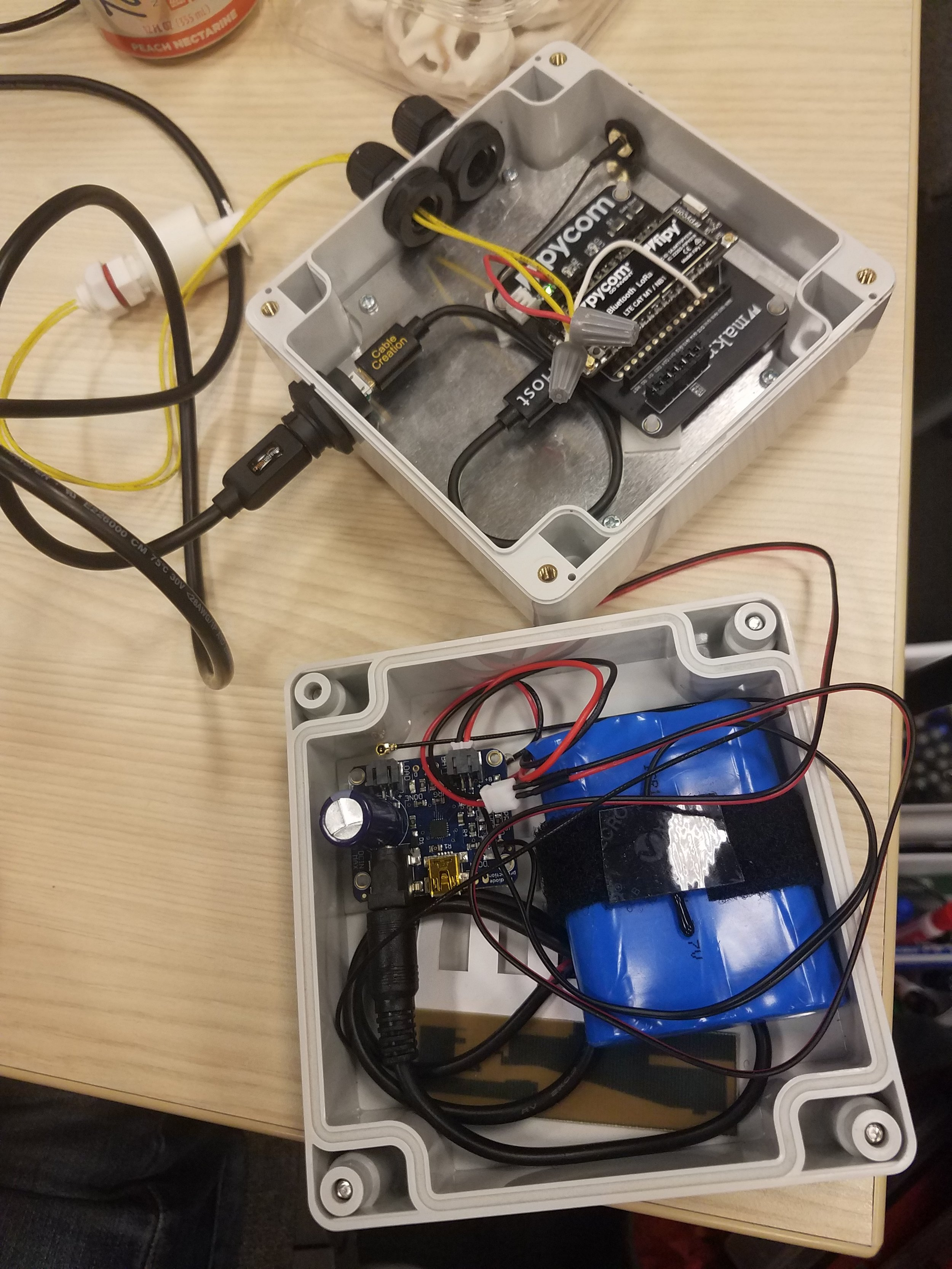 water detector guts 2.jpg