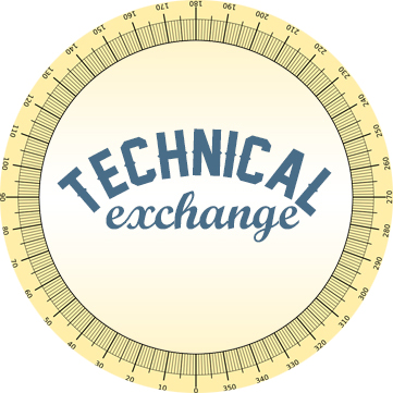 tech excange logo white.jpg