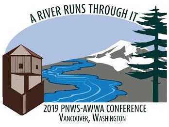 2019_conference_logo.jpg