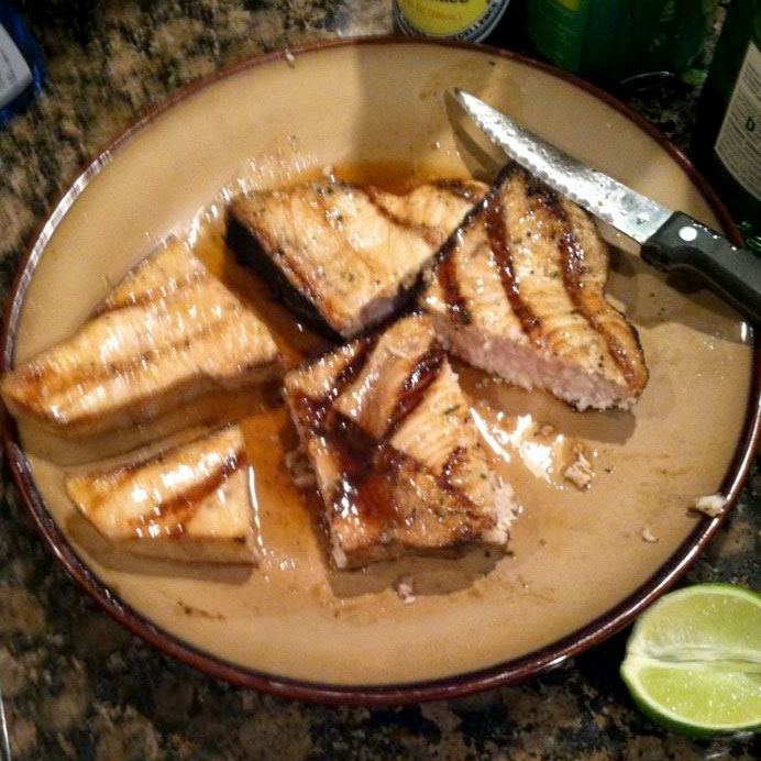 swordfish-on-grill-2-WEB.jpg