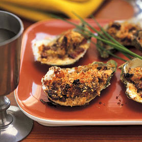 oysters valentines day Baked Oysters Bacon Leeks.jpeg