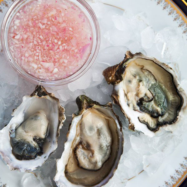 oysters valentines day Mignonette Sauce shallots.jpeg
