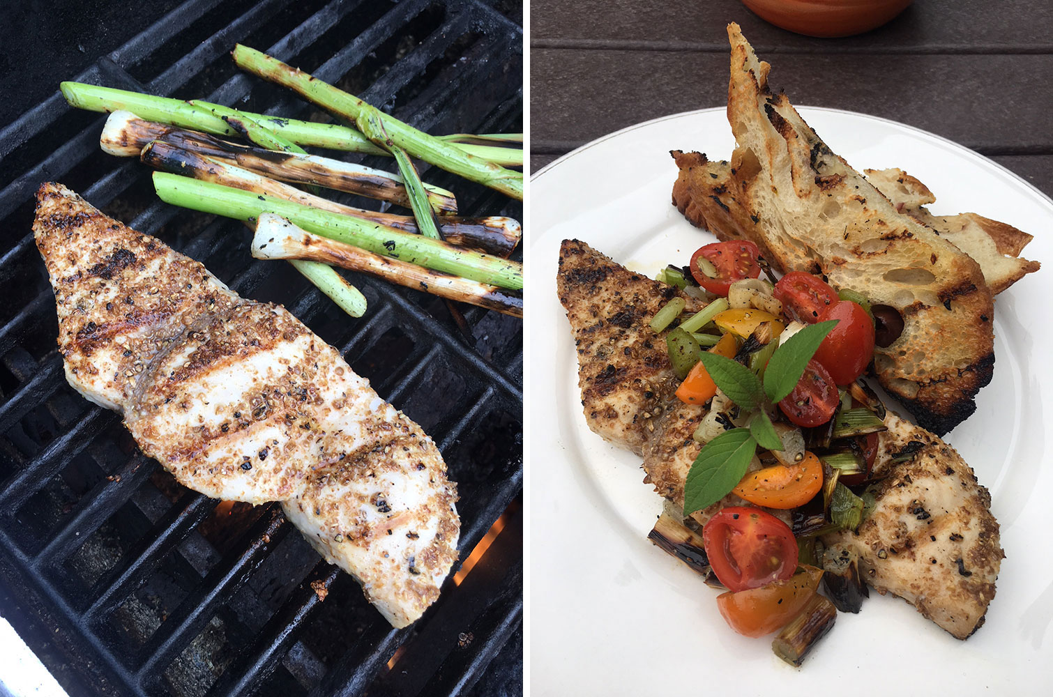 grilled-swordfish.jpg