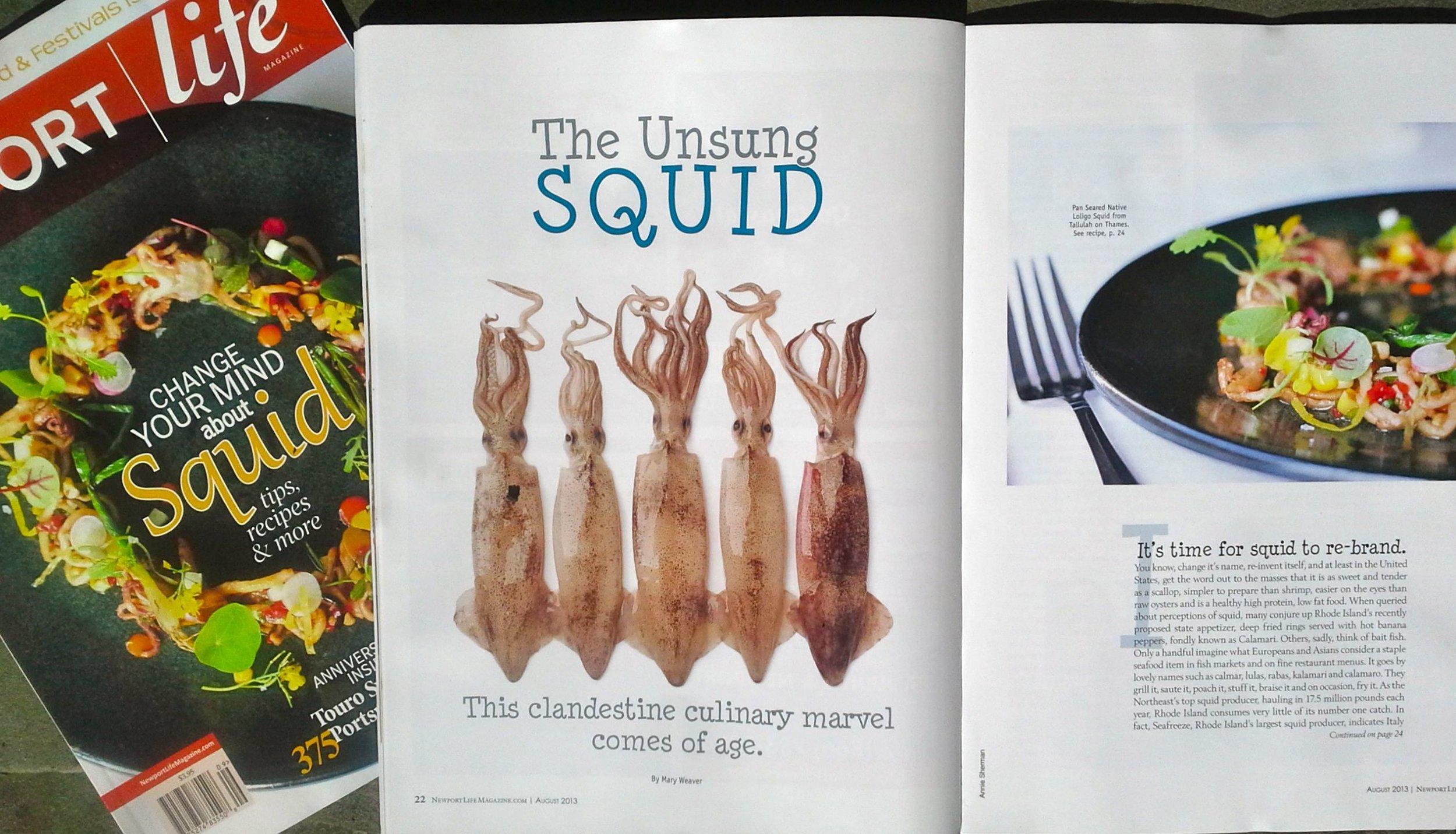 Unsung Squid Article.jpg