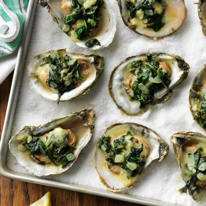 Oysters-Rockefeller_exps38047_SF143315B11_05_5bC_RMS-2-696x696.jpg