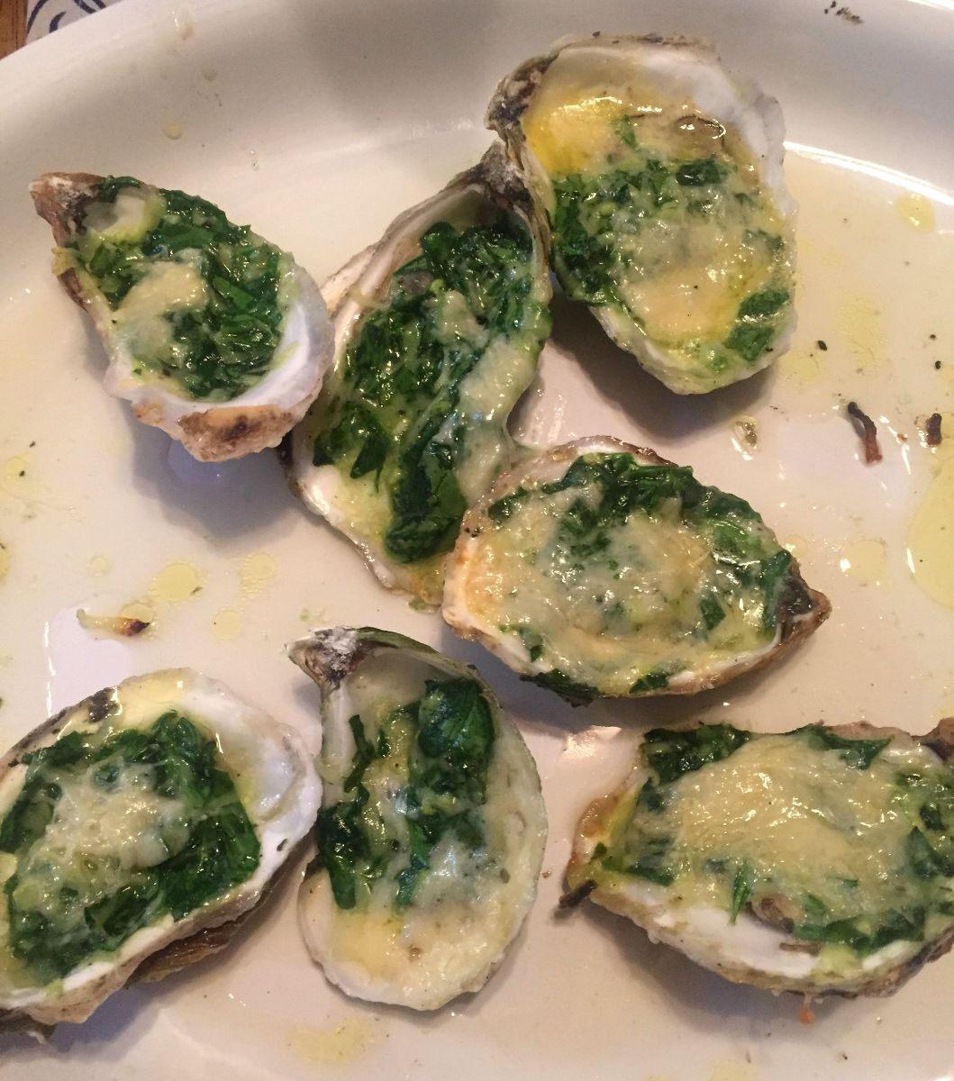 oysters rock grill 2.jpg