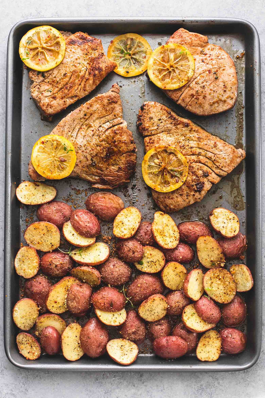 sheet-pan-tuna-steaks-101-3.jpg