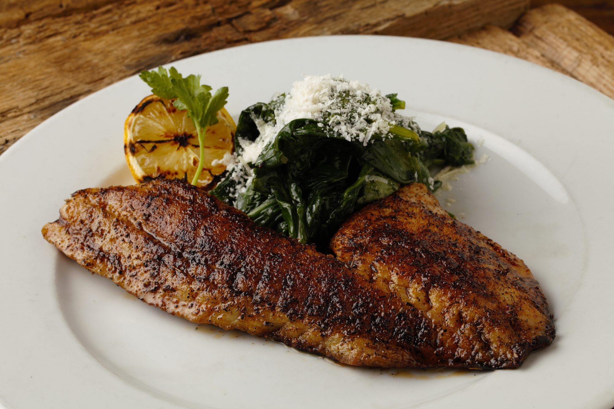blackened redfish.jpg