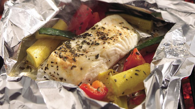 Grilled Lemon Pepper Halibut and Squash Foil Packs.jpg