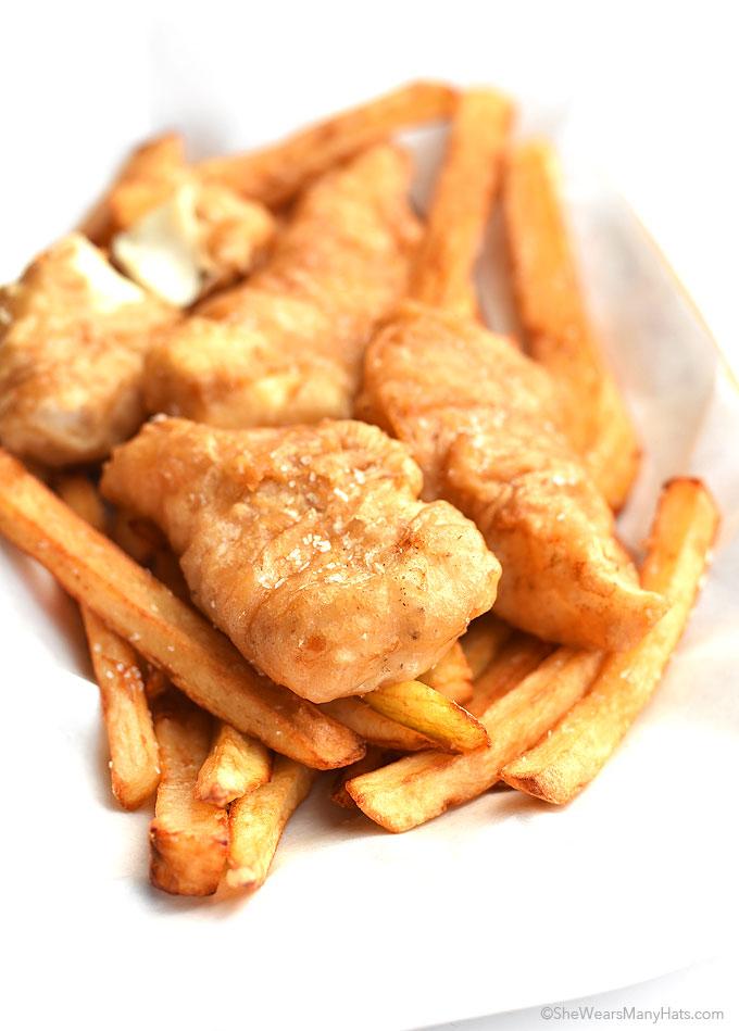 fish-chips-3.jpg