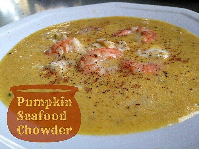 pumpkin-seafood-chowder-1024x76811.jpg
