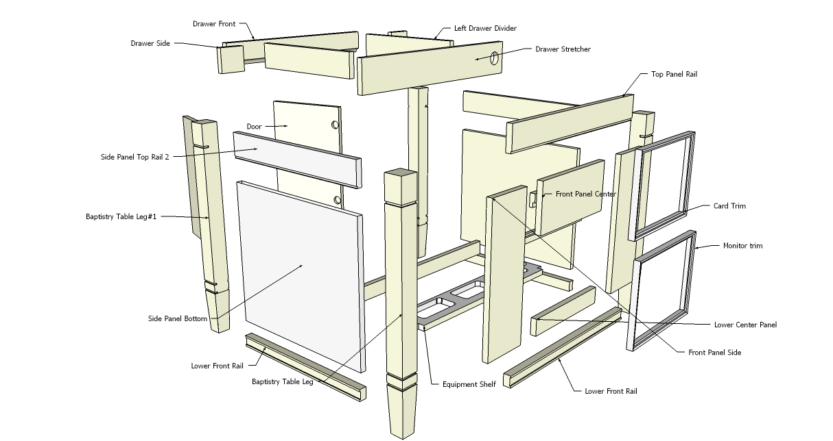 Exploded Case View.jpg