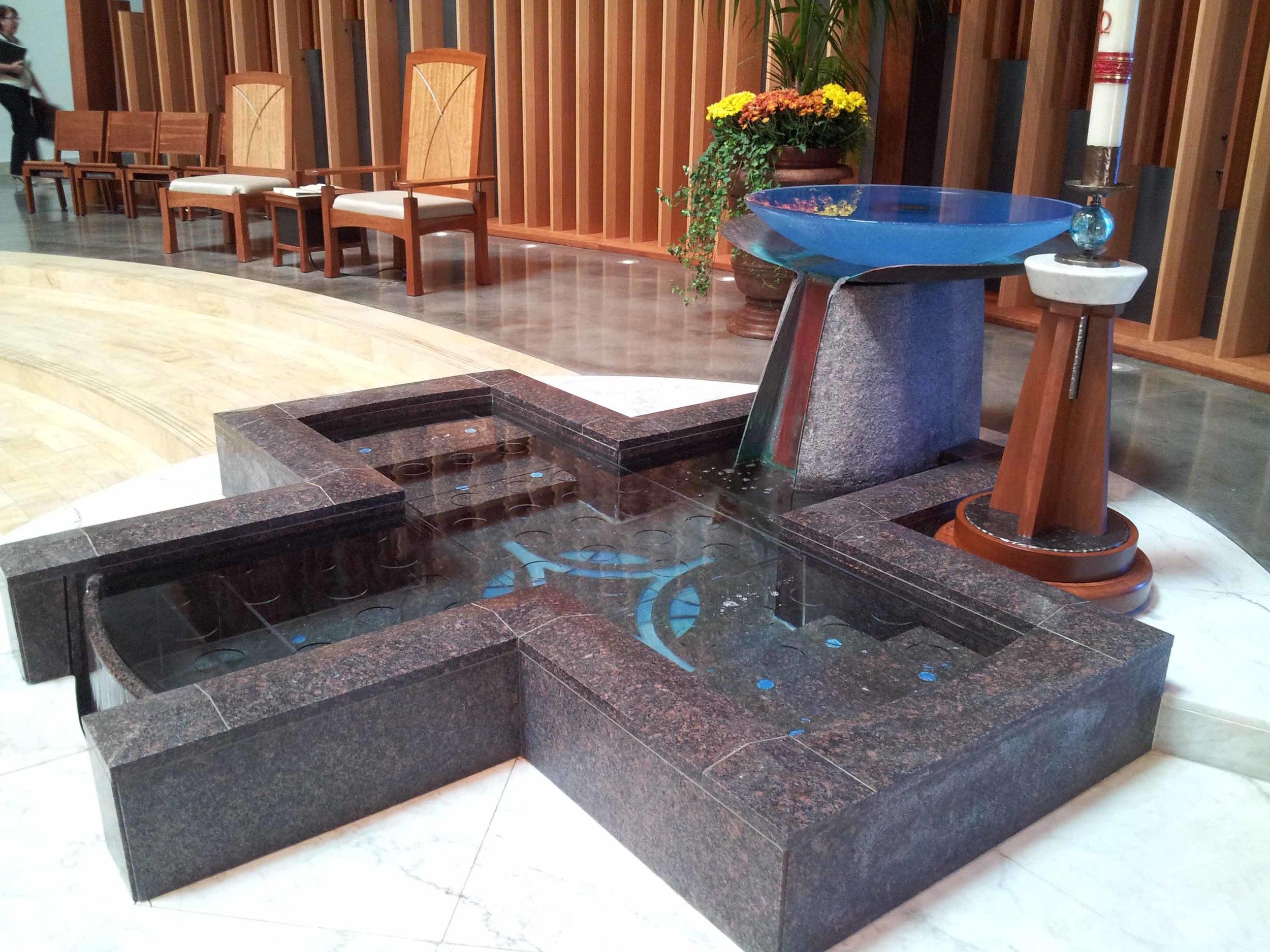 OLQA Baptismal Font.jpg