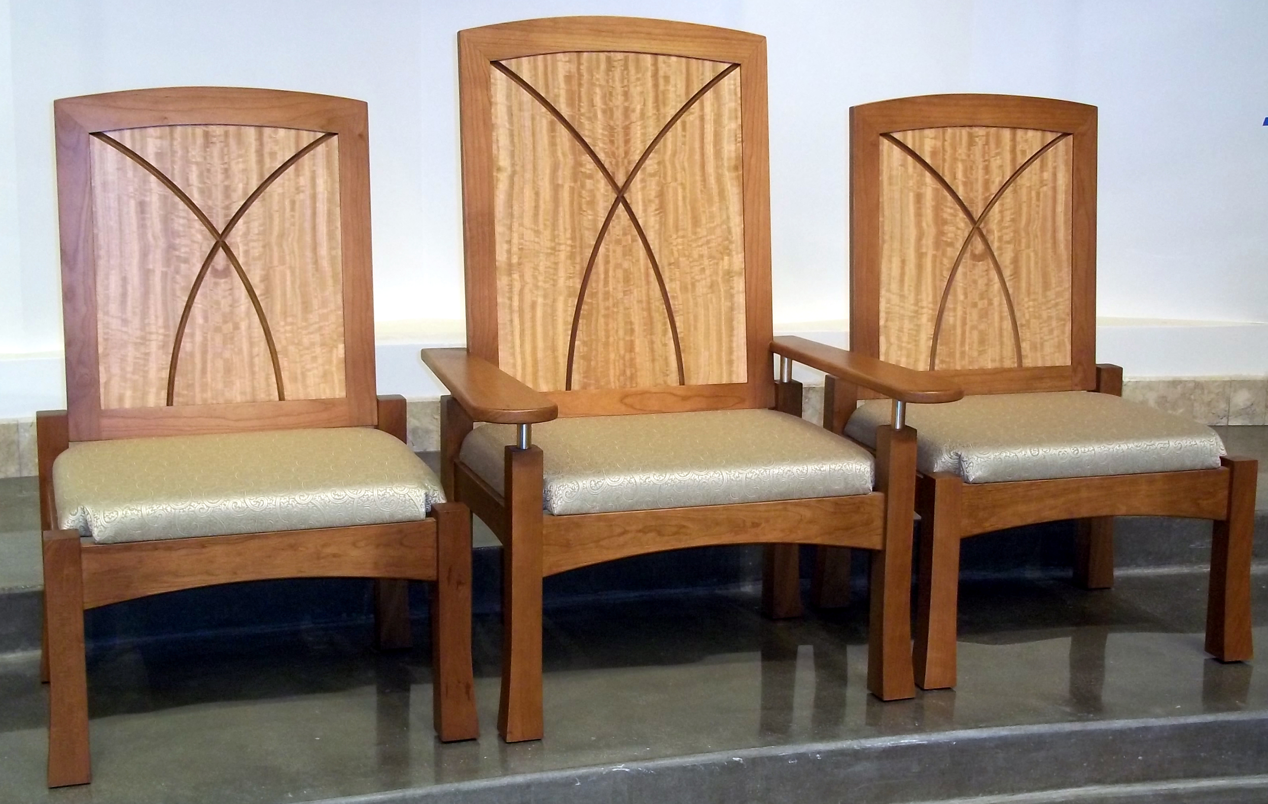 OLQA Chairs 1.jpg