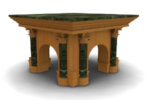 seton altar 1B2.png