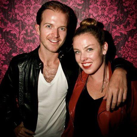 Jay and Liza.jpg