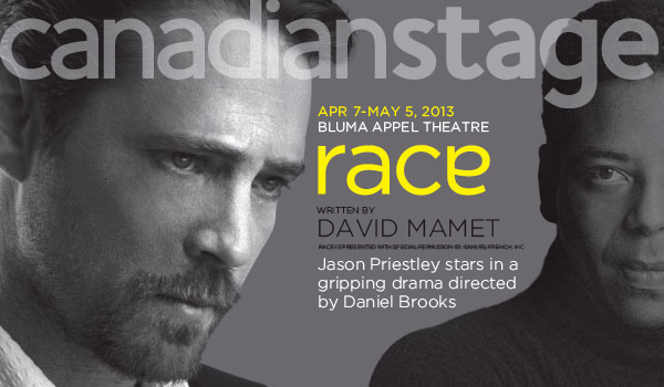 race_header_mar15.jpg