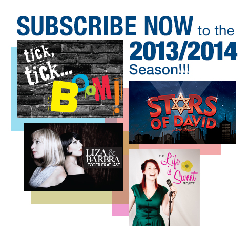 2013-2014_Subscribe_Now.jpg