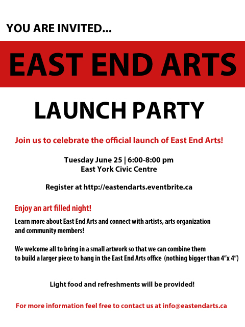 eastendarts invite copy.jpg