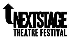NextStage.jpg