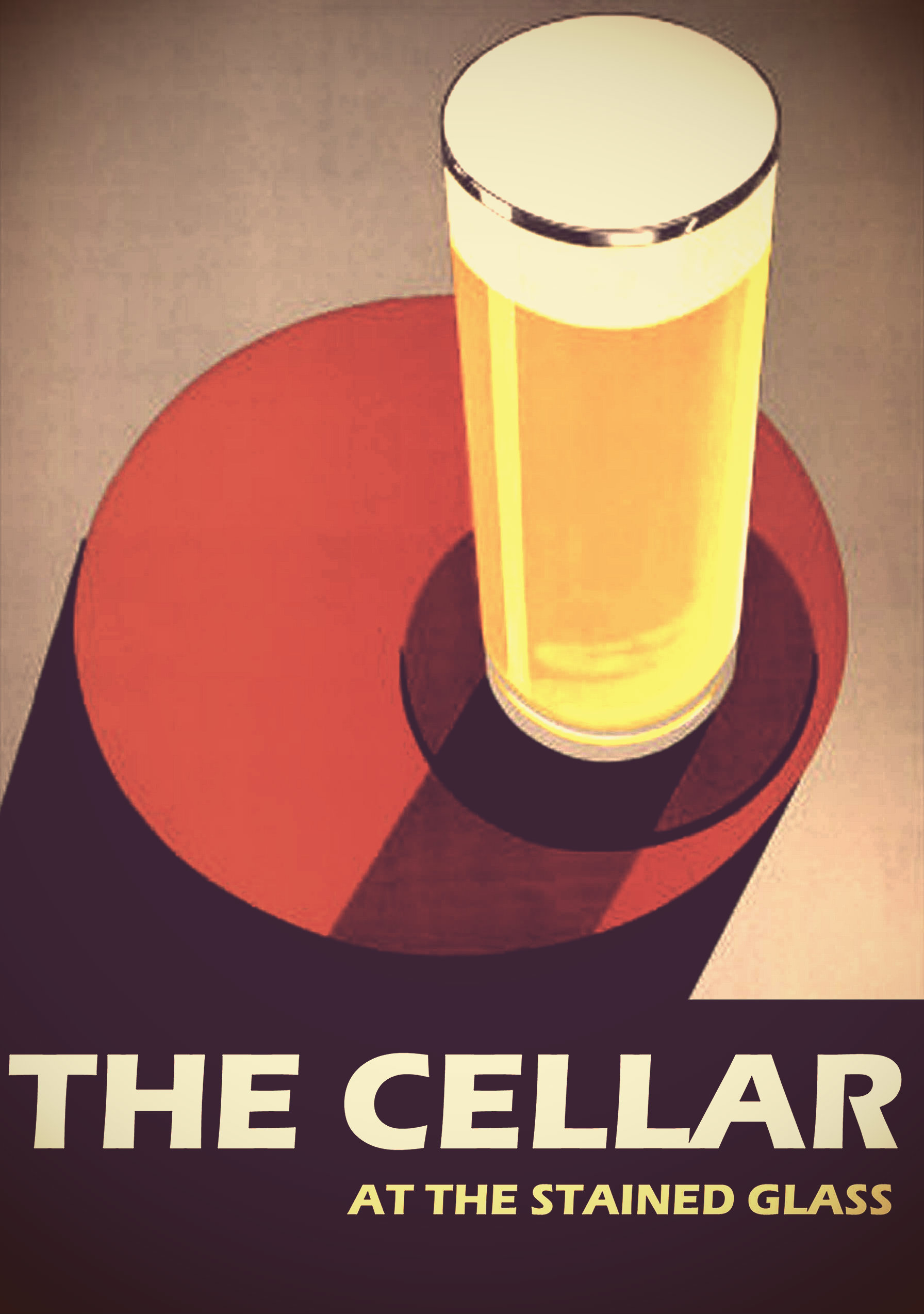 cellar logo 1.jpg