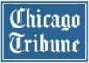 chicago tribune2.jpg