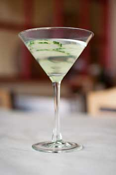 martini-for-web.jpg