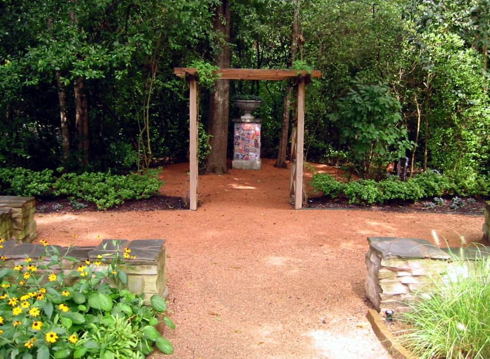 p 3 sam's garden (2).JPG