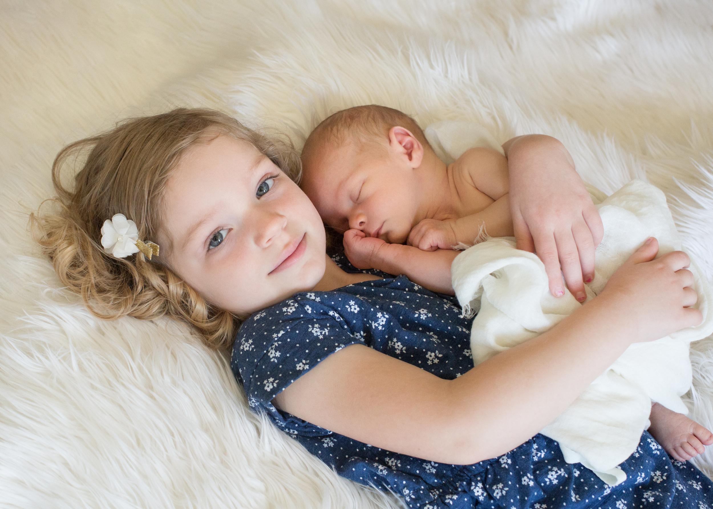 Graysen's Newborn session-9.jpg