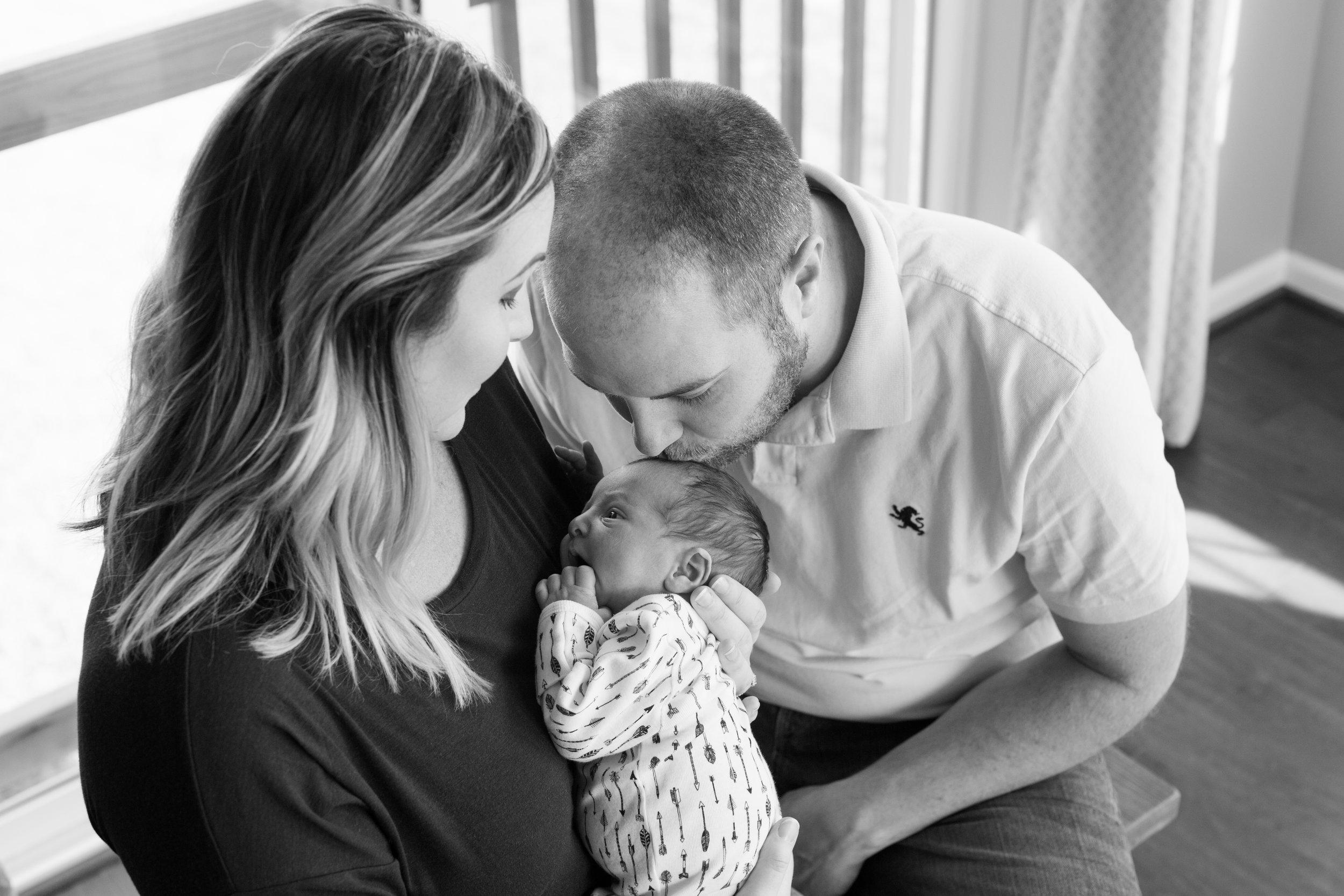 Declan's newborn session-11.jpg