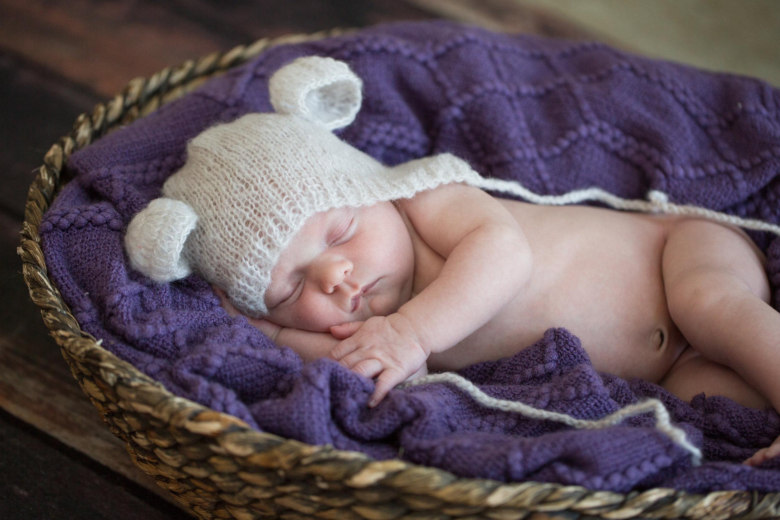 Riley's Newborn Session-44.jpg