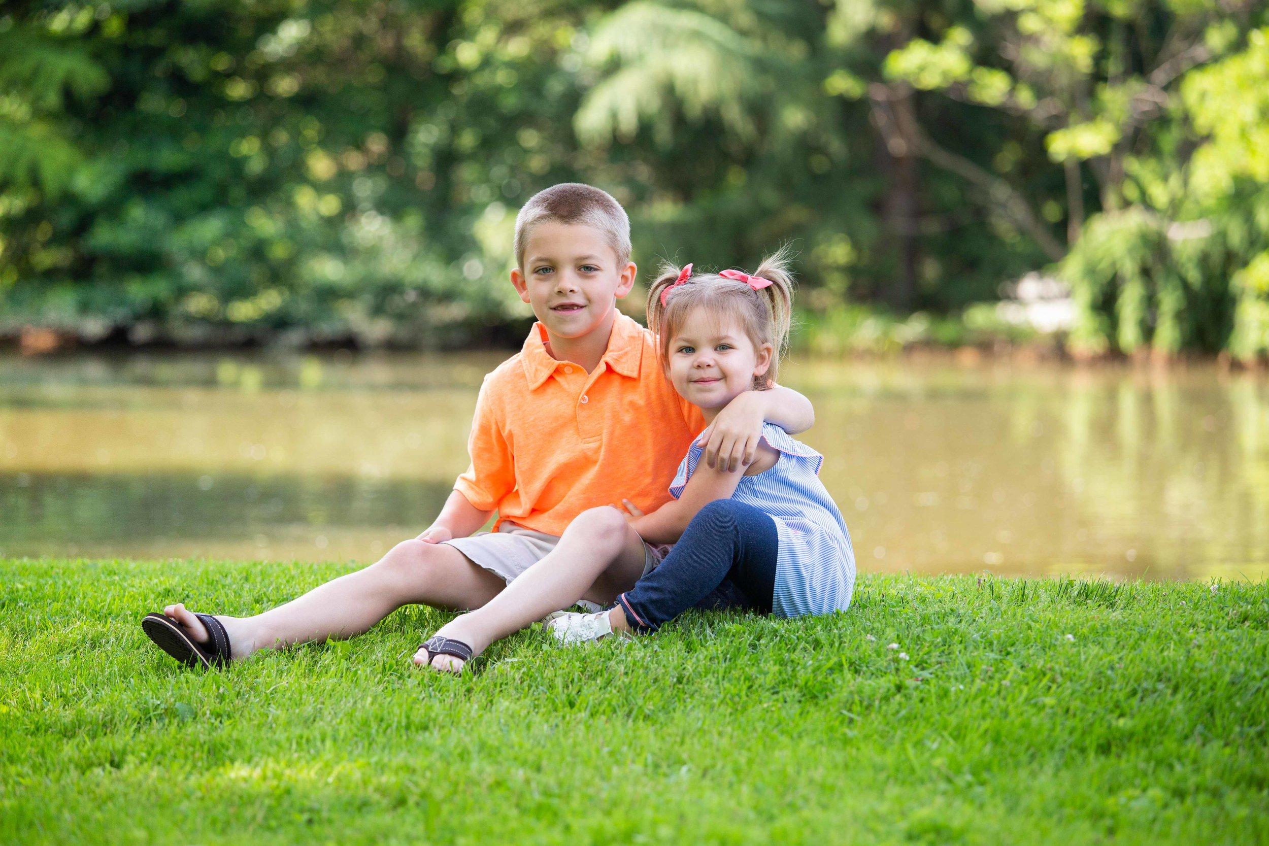 Children's portraits-3.jpg