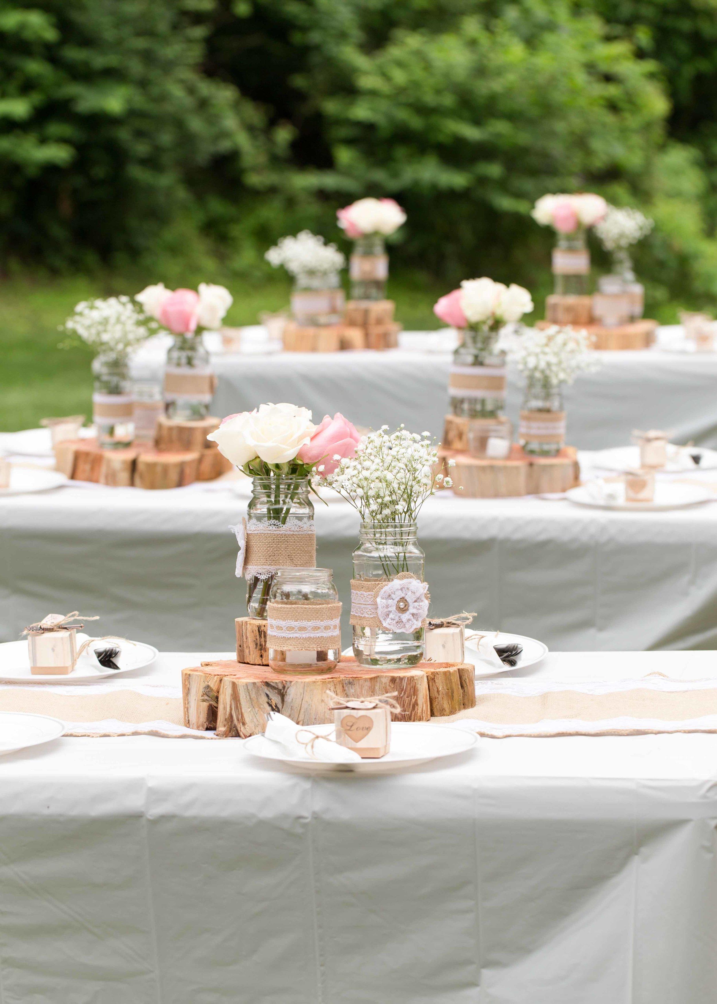 Vow Renewal, Wedding Photography-4.jpg