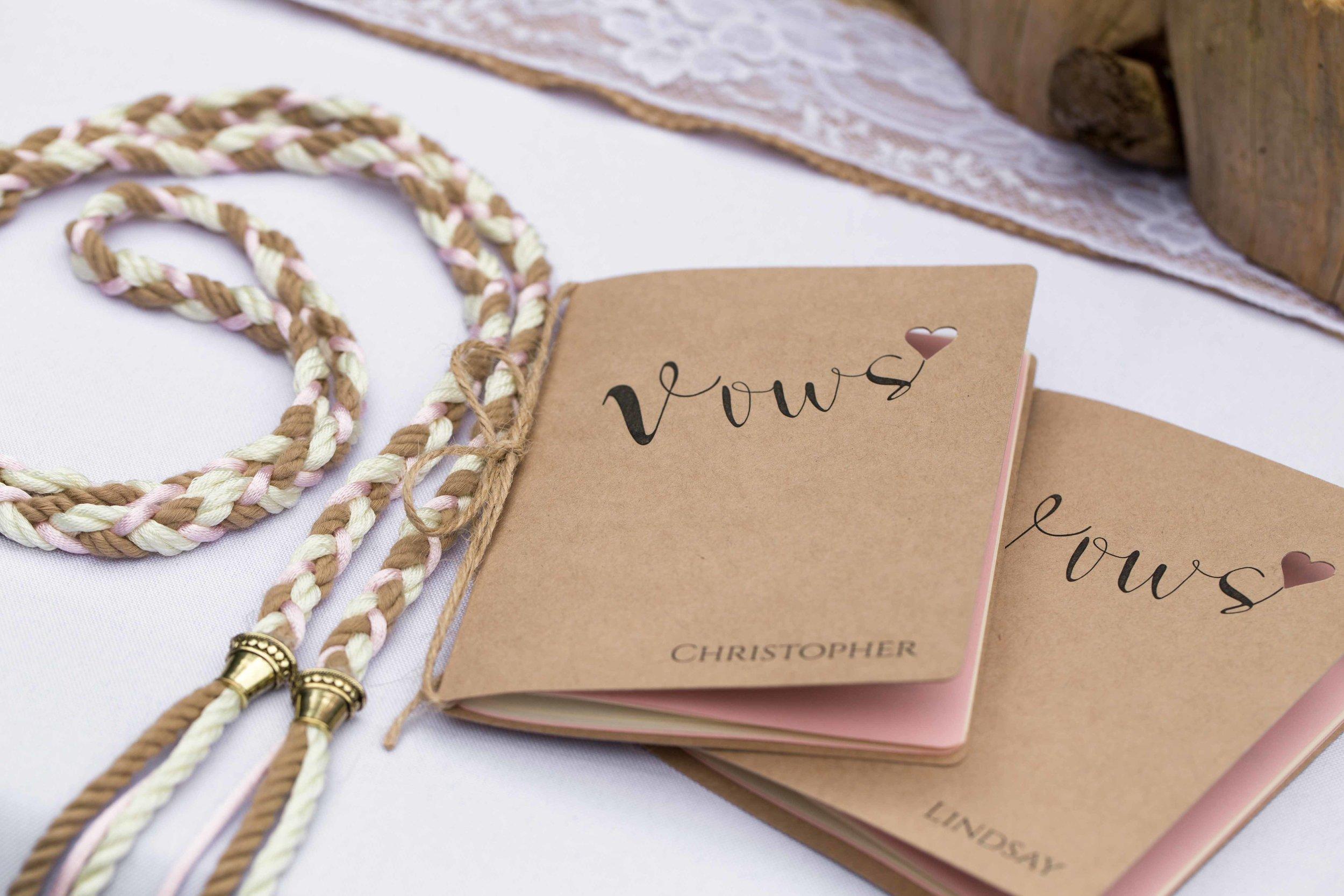 Vow Renewal, Wedding Photography-3.jpg
