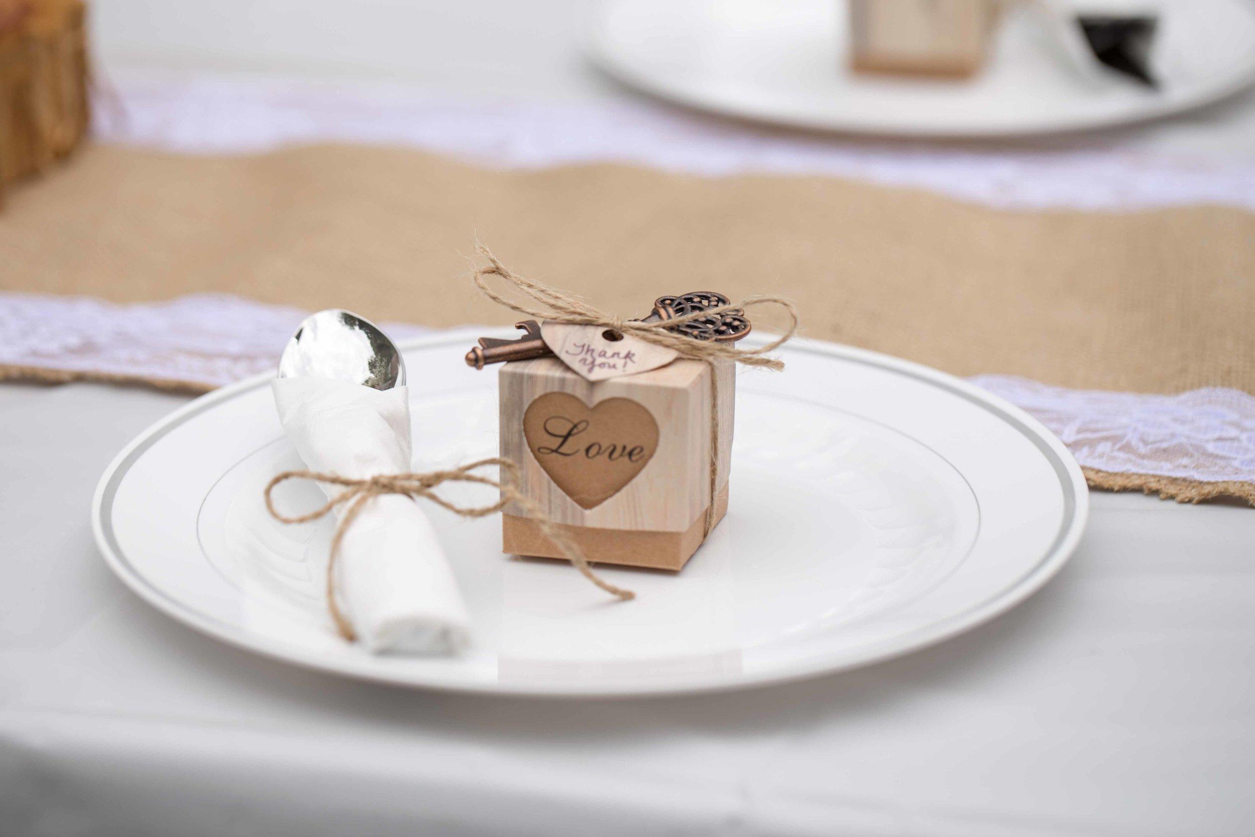 Vow Renewal, Wedding Photography-6.jpg