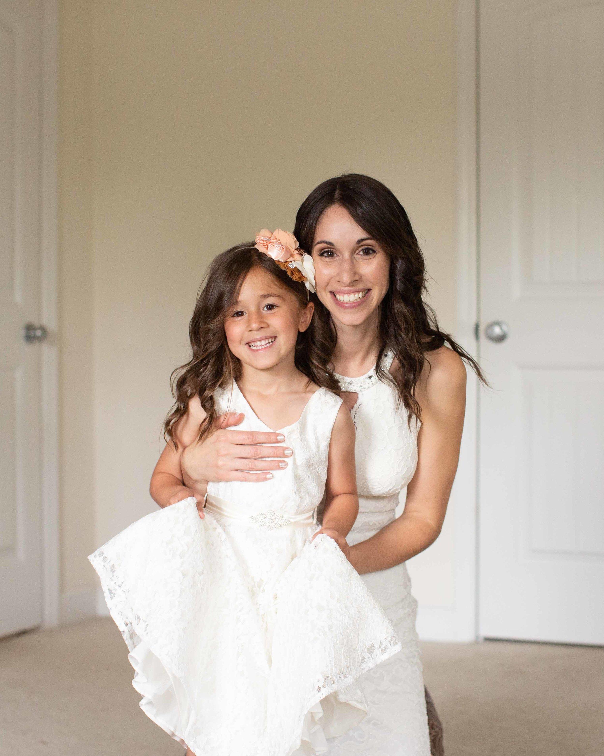 Vow Renewal, Wedding Photography-2.jpg