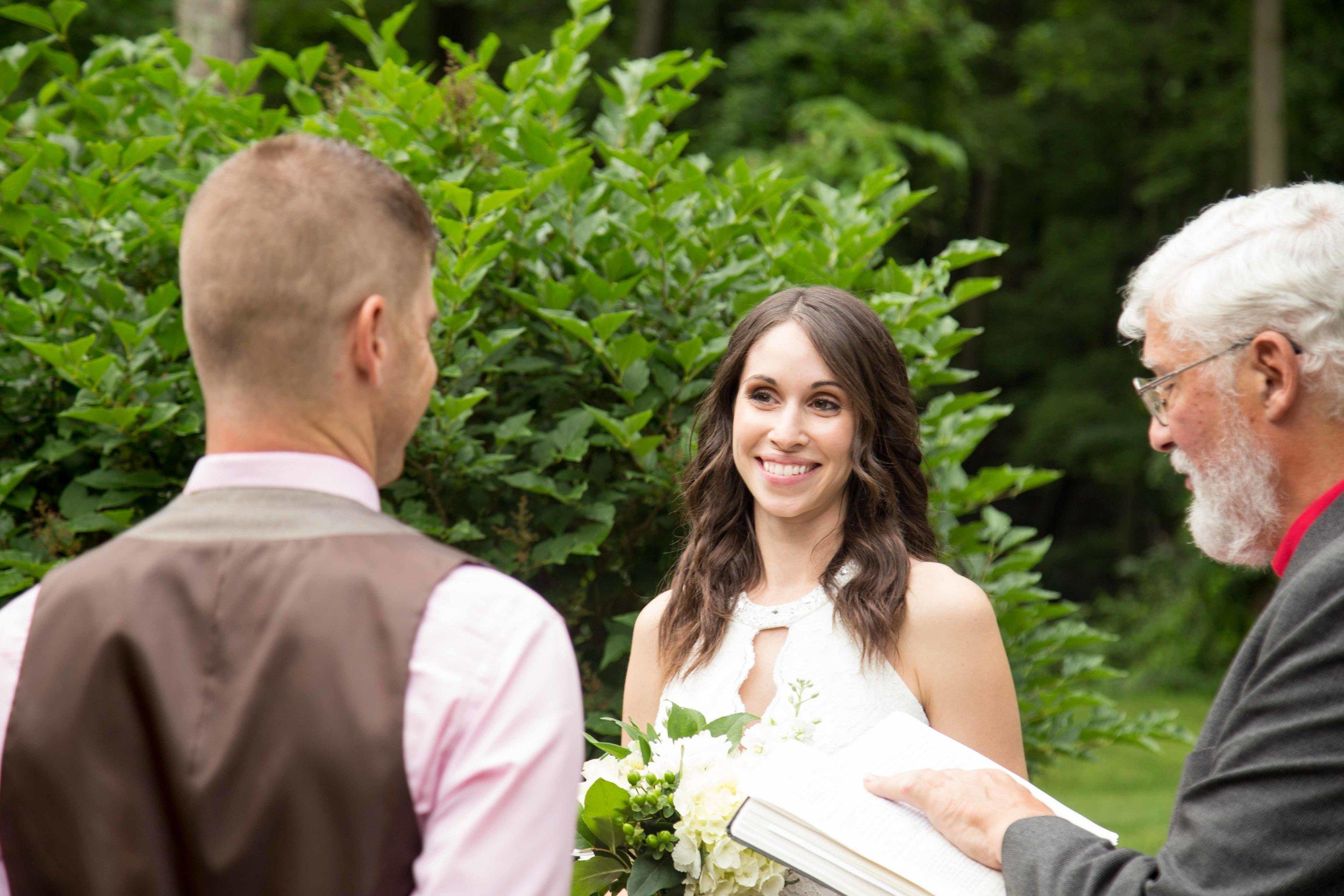 Vow Renewal, Wedding Photography-9.jpg