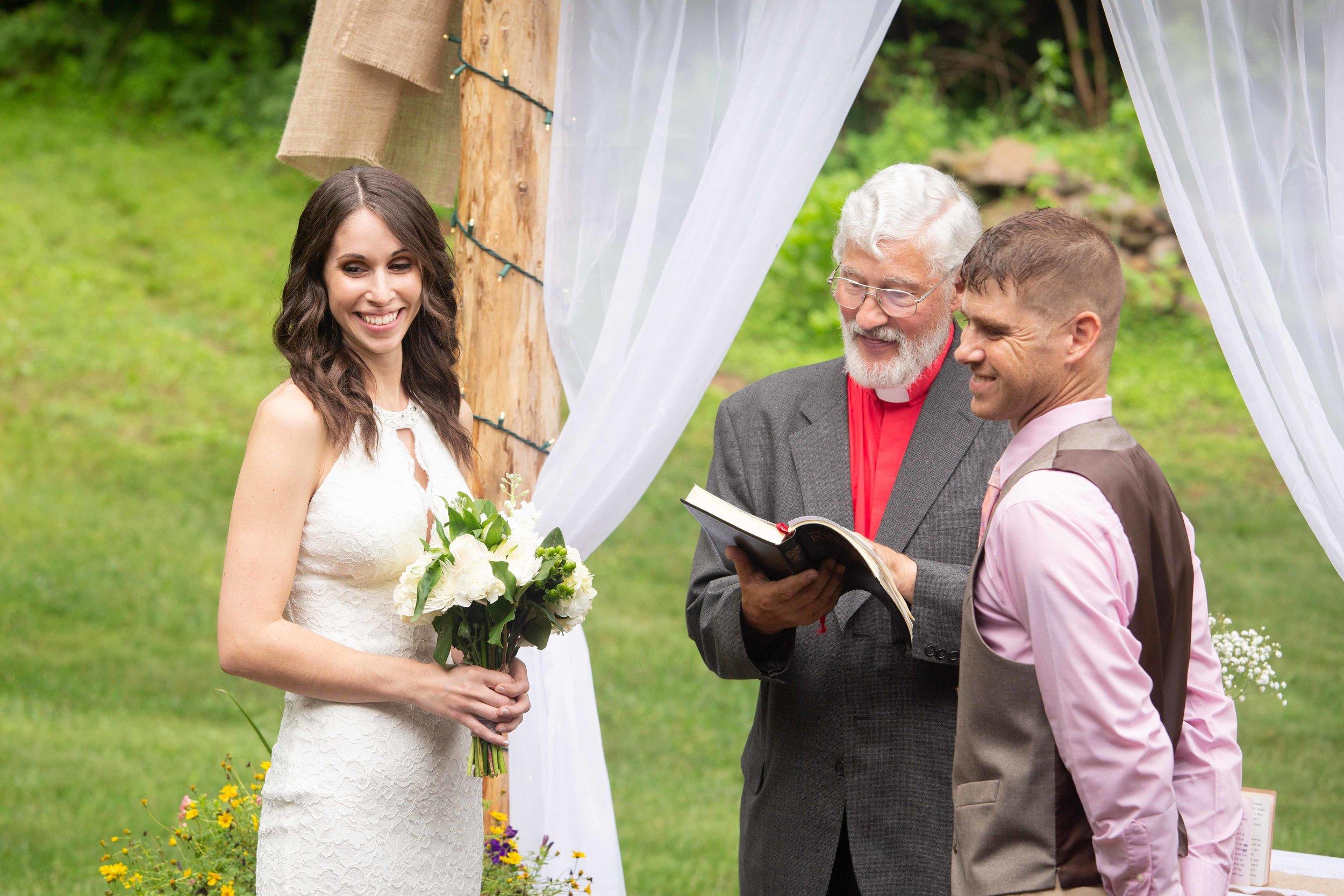Vow Renewal, Wedding Photography-10.jpg